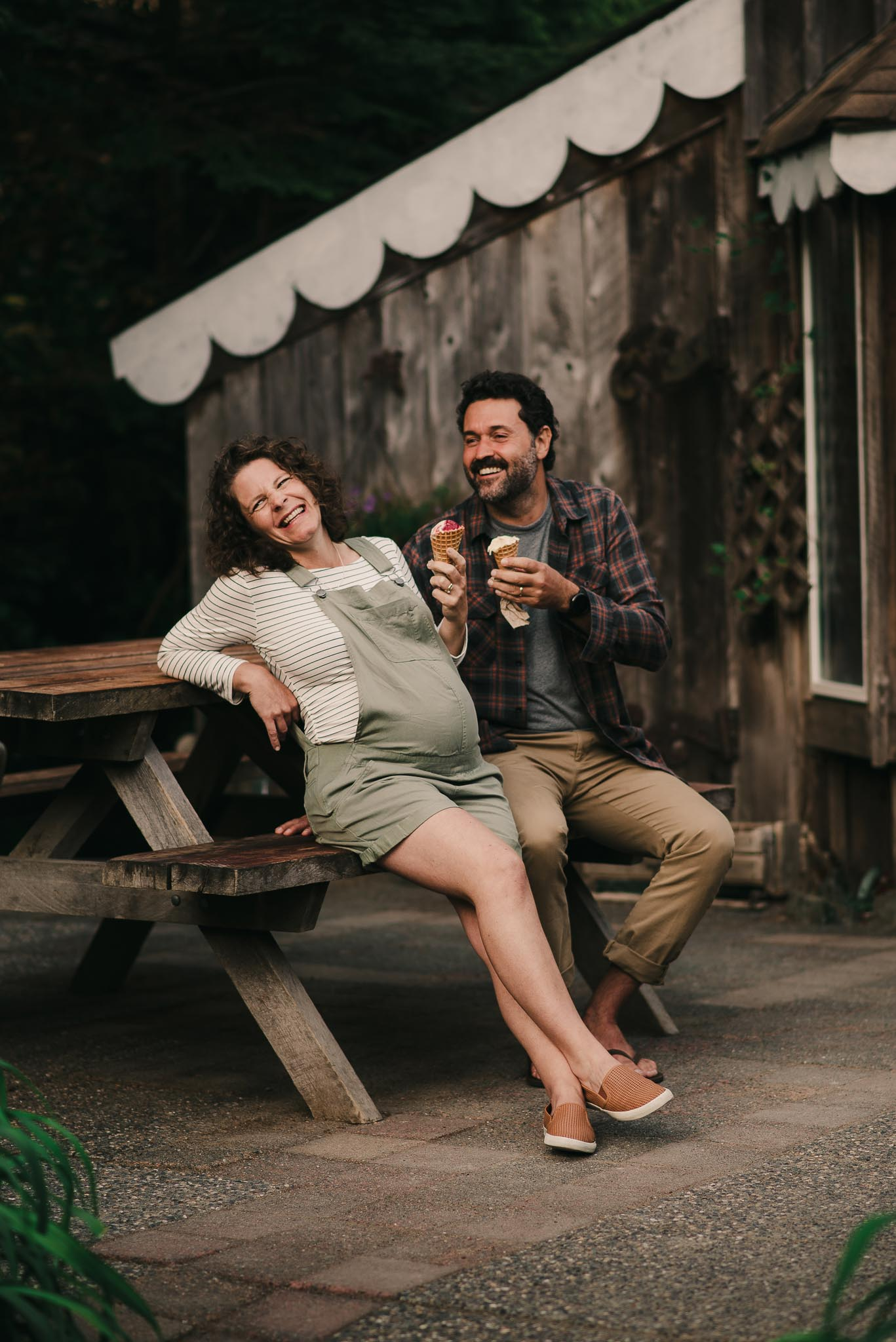 Maternity Photography Lifestyle